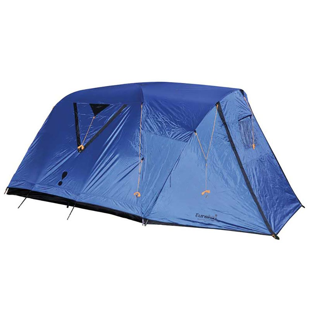 Tente Eureka Bon Echo Tour 500   Camping   Tent, Outdoor ...