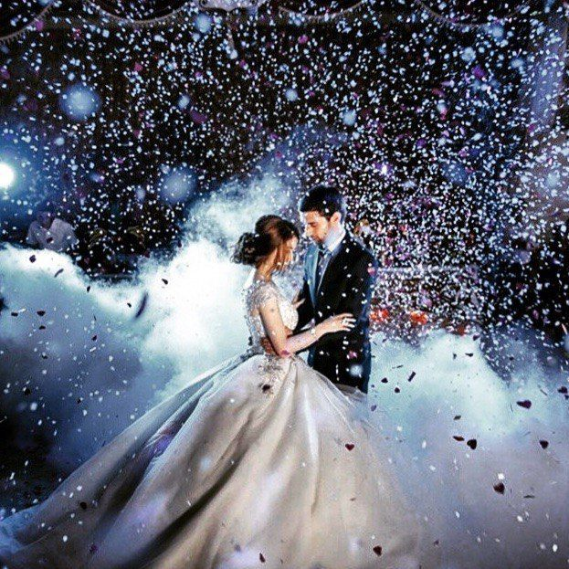 Alish Khan Cute Couple Images Romantic Couples Wedding Photoshoot
