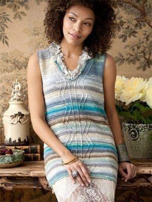 Crochet Noro Pattern Book - 30 Dazzling Designs: 9 тыс изображений найдено в Яндекс.Картинках