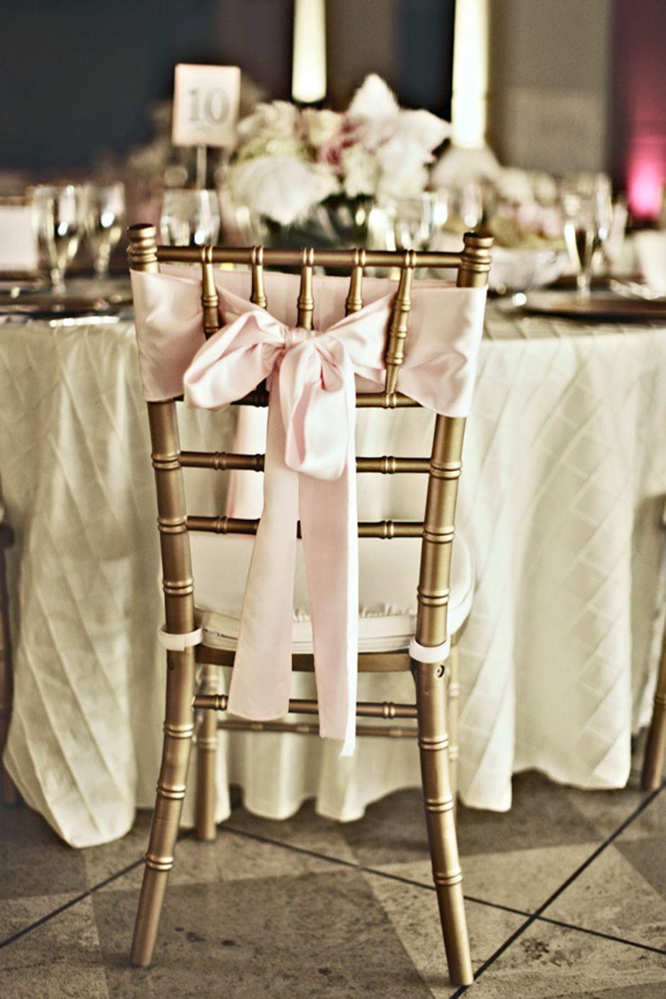 Gold Chiavari Chair Rental By Oconee Events Chiavari Chairs