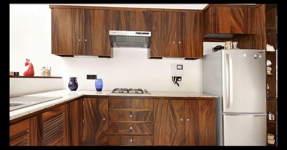 Kitchen Pantry Cupboard Designs In Sri Lanka Youtube Kitchen Pantry Cupboard De Cupboard Desig In 2020 Kitchen Pantry Design Pantry Cupboard Designs Pantry Design