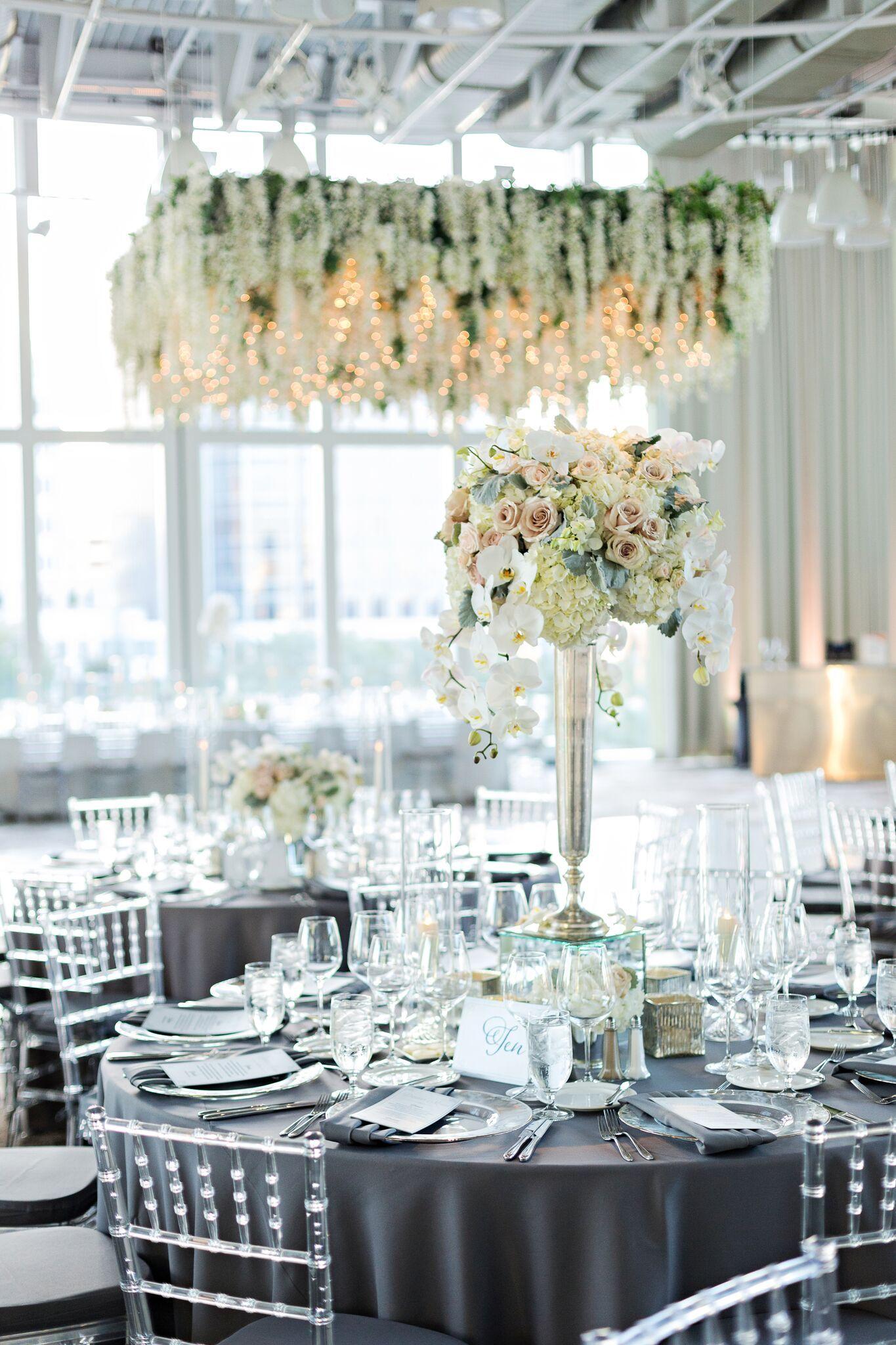 Clear Chiavari Chairs Wedding Inspiraton Wedding License Fun
