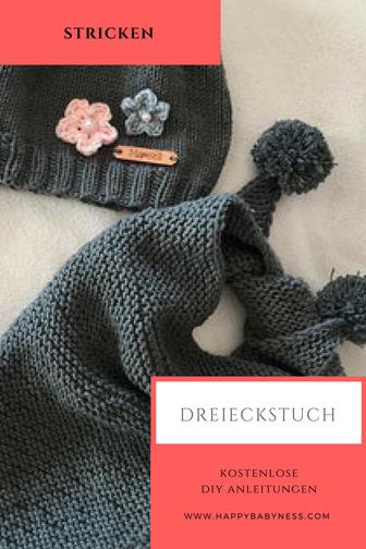 Photo of #stricken anleitungen deutsch schal #stricken anleitungen deutsch schal #stricke…