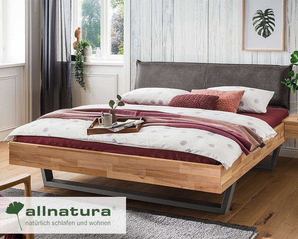 Pin Auf Betten 140x200 Cm