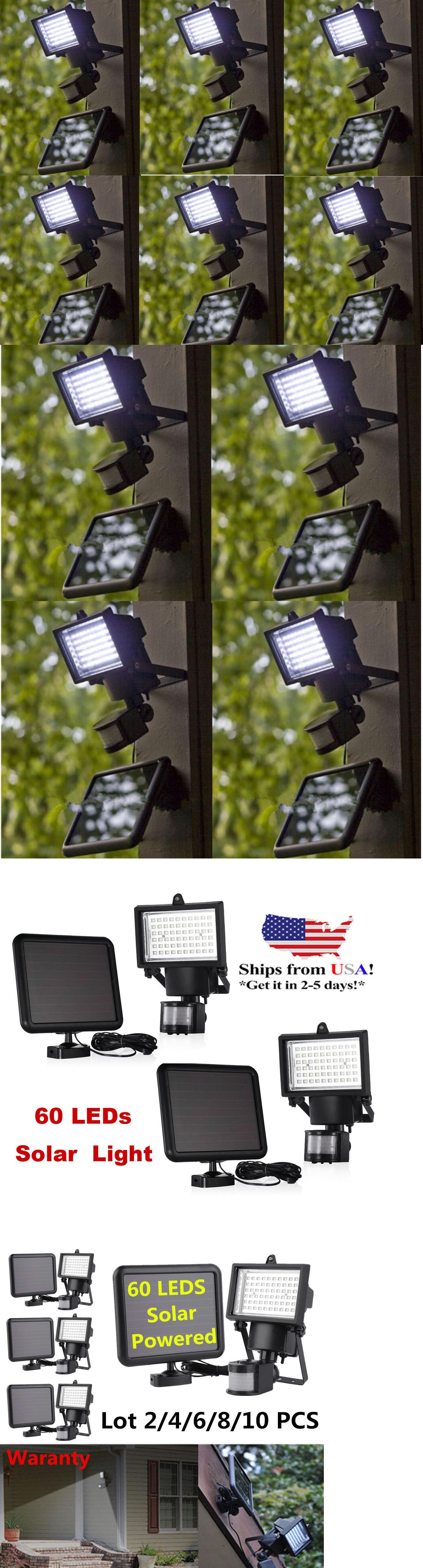 Best Of solar Powered Walkway Lights