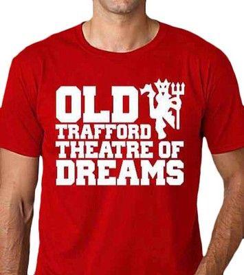 Kaos Polo Shirt Oceanseven Football Manchester United 08 Merah 682614 2 82760 Jpg 355 400