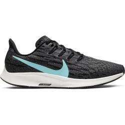 Photo of Nike Air Zoom Pegasus Schuhe Herren blau 44.0 Nike