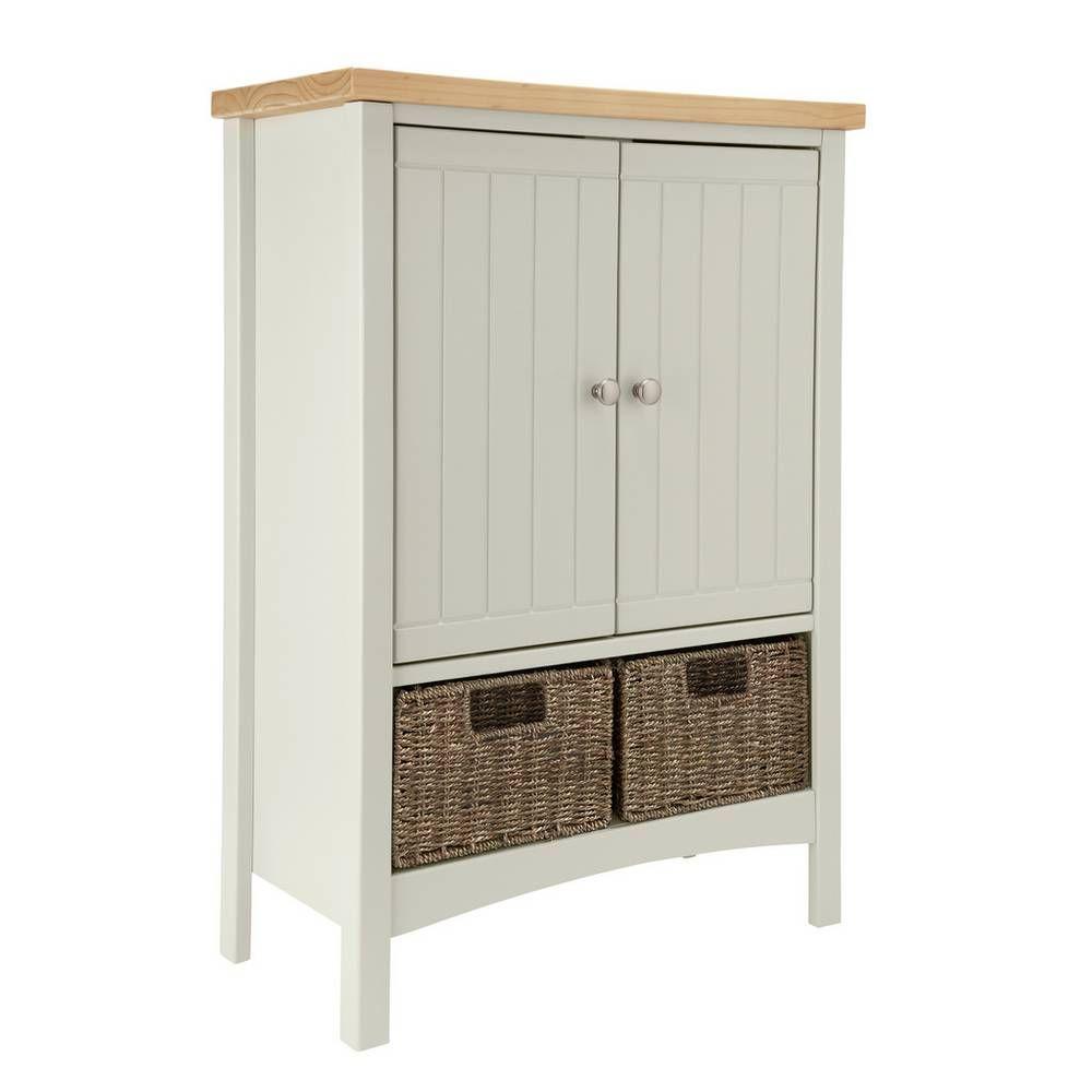 18++ Free standing bathroom cabinets argos best