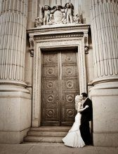 The Sacramento Grand Ballroom Wedding Ceremony Reception Venue California Modesto And Surrounding Areas