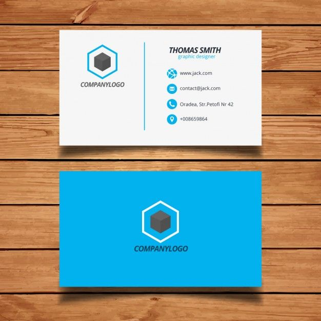 Pin by on business card design pinterest card templates free business reheart Choice Image