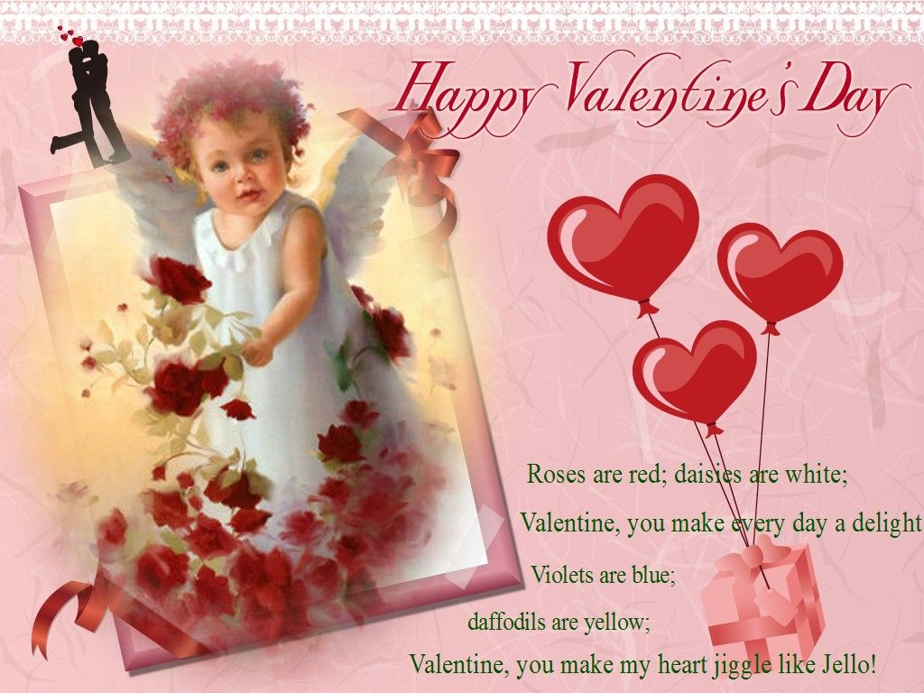 valentines day cards Google Valentines Day – Valentines Card Pictures