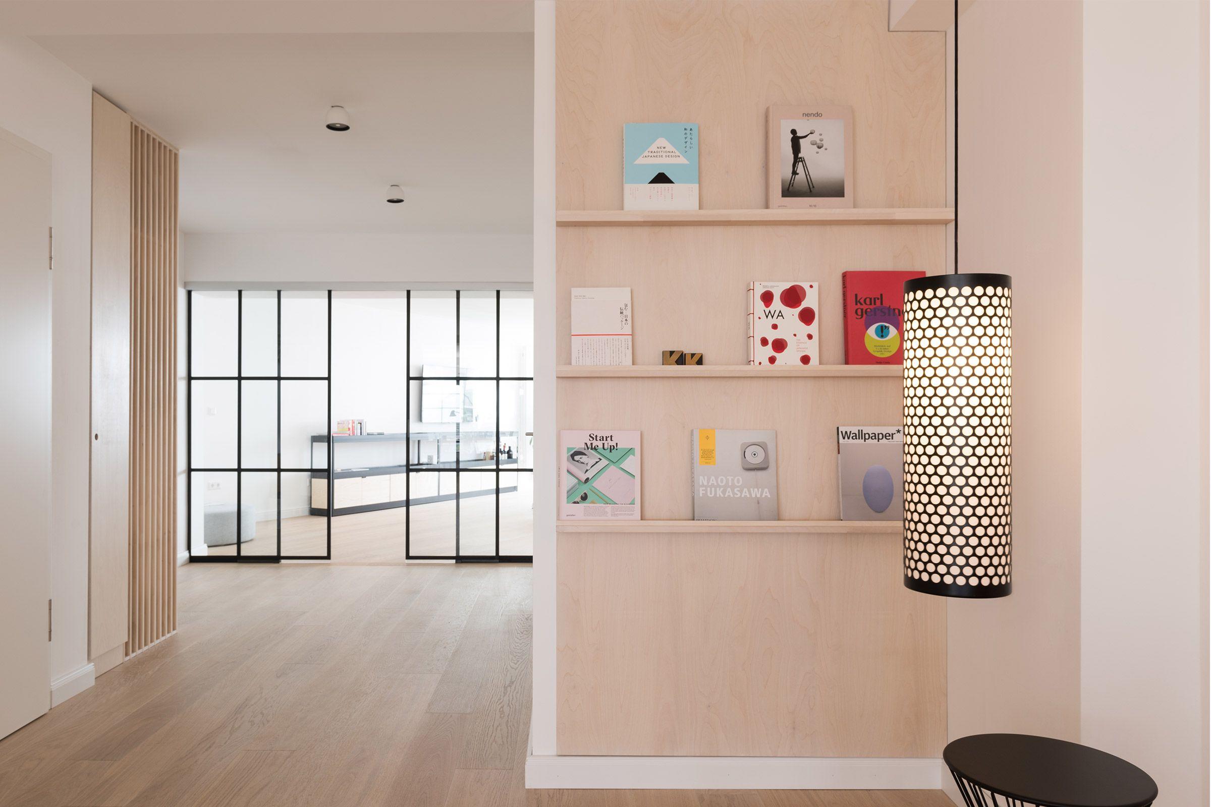 KittoKatsu, Büro, Agentur für Markenführung, Agentur für Design ...