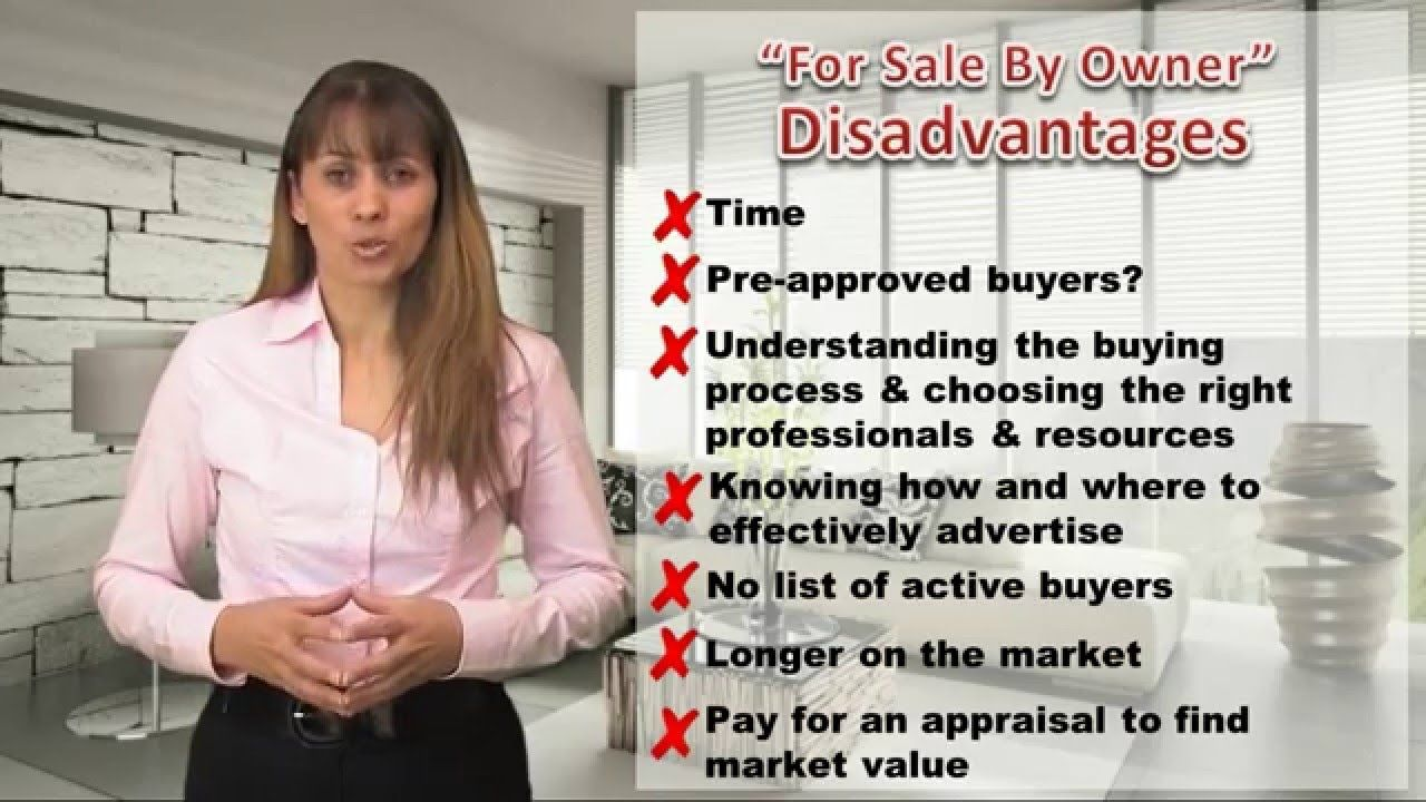 Pin on real estate for homeowners