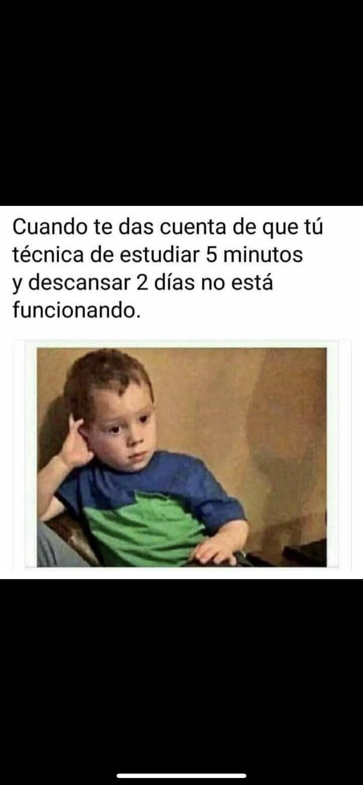 Mejores Memes Memes En Espanol Memes Meme Meme Del Dia Memes 2020 Memes Memes En Espanol Incoming Call
