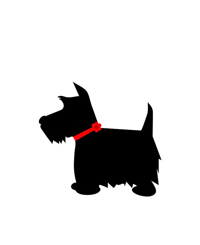 flat 800x800 075 f u1 jpg images for crafts pinterest rh pinterest com  scottie dog clip art free