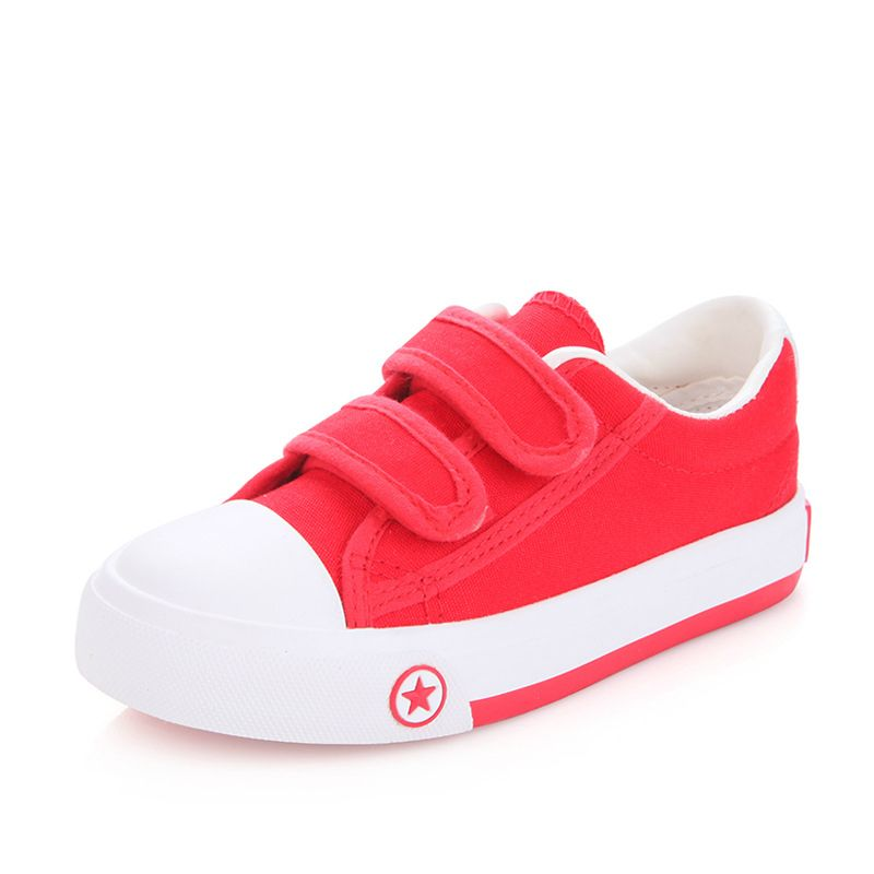 Kid shoes, Childrens shoes