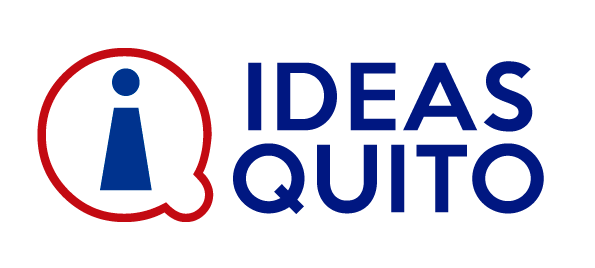Ideas Quito Ecuador
