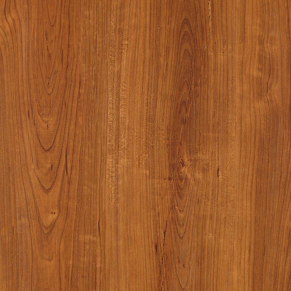 Aladdin Travel Light 12mil 6 X48 Luxury Vinyl Plank Rich Cherry Luxury Vinyl Plank Vinyl Plank Flooring Flooring