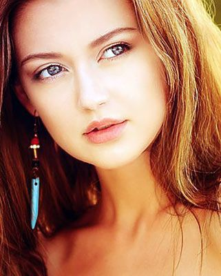 singles-sites-russian-dating-sites