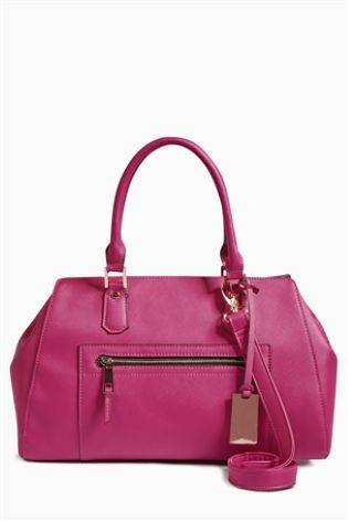 Buy Large Tote Bag from the Next UK online shop