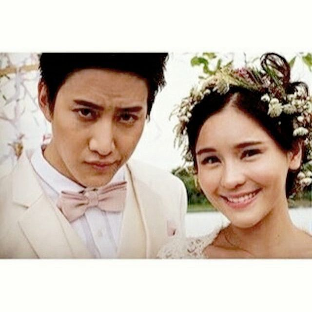 Image result for aomike wedding