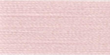 Gutermann Sew-All Thread 273 Yards - Page 2