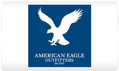 Top 10 Teen Clothing Store Logos - Logo Design Blog   Company ...