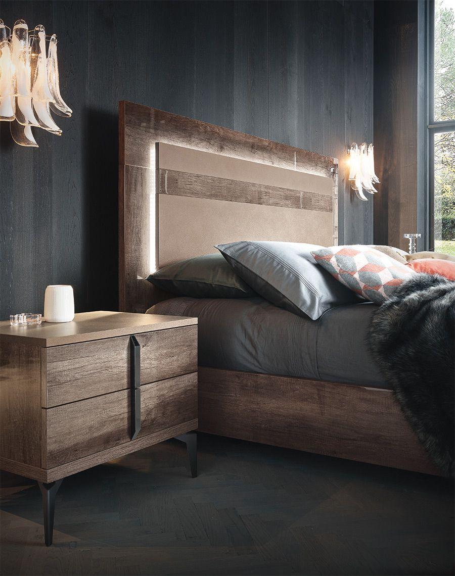 27++ Bella bedroom furniture information