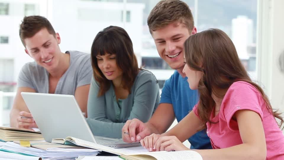 Assignment Writing Service Available Online You Can Trust Our For Your Assig Dissertation Services Student Room