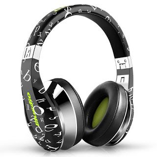 Surround sound · Bluedio A (Air) Fashionable Wireless Bluetooth Headphones  with Microphone HD Diaphragm Twistable Headband 3D afd431c4e460