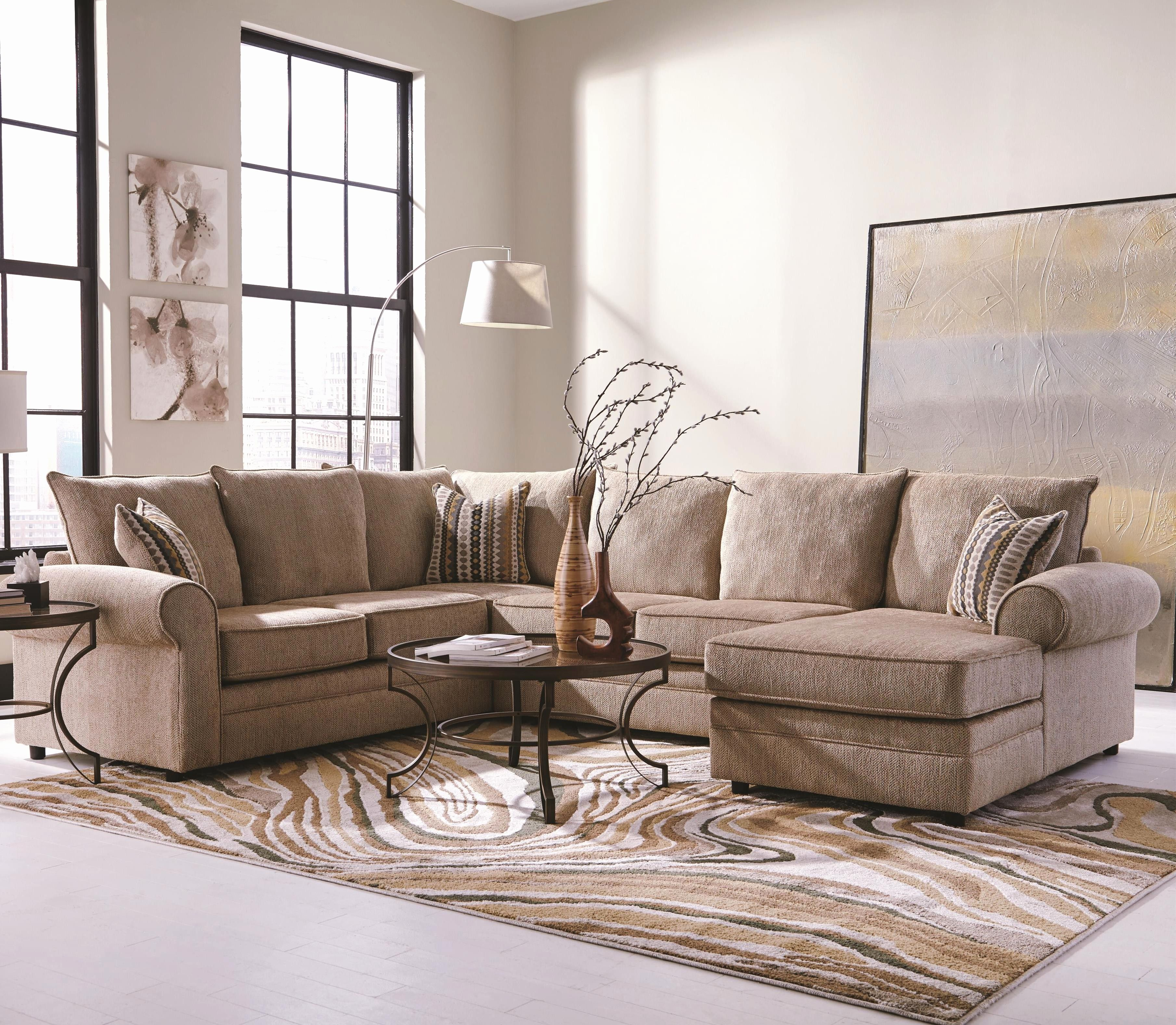 Elegant U Shaped Sectional Sofa Pictures U Shaped Sectional Sofa Elegant Coaster Fa Living Room Sets Furniture Upholstered Sectional Sectional Sofa With Chaise