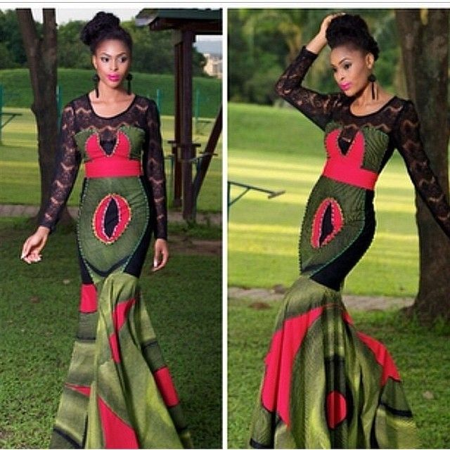 There are a number of ways to acquire ourselves beautified afterward an Asoebi style, Even if you are thinking of what to make and slay subsequent to an Asoebi style. Asoebi style|aso ebi style|Nigerian Yoruba dress styles|latest asoebi styles} for weekends arrive in many patterns and designs. #nigeriandressstyles
