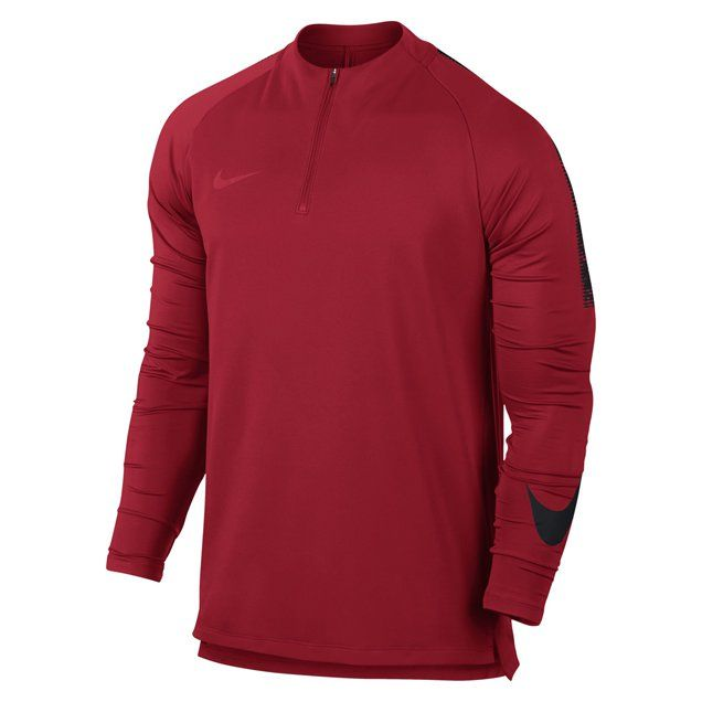 da8eaf4728 MEDIUM Nike Squad Squad Men s Training Top