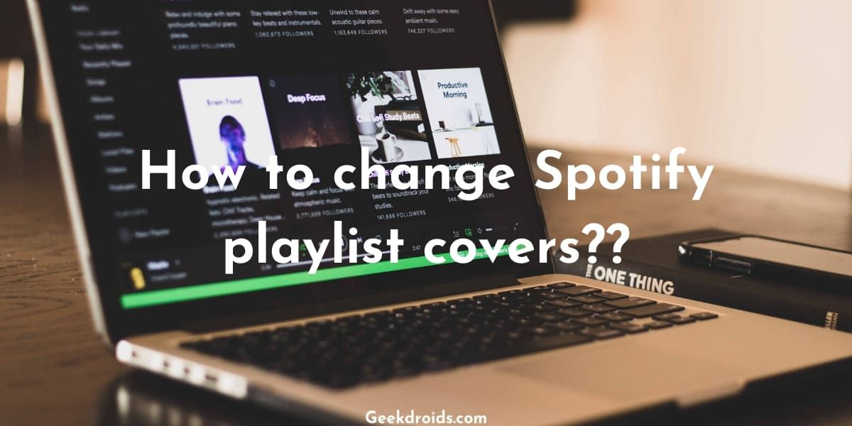 spotify_playlist_covers_featured_img in 2020 | Spotify ...