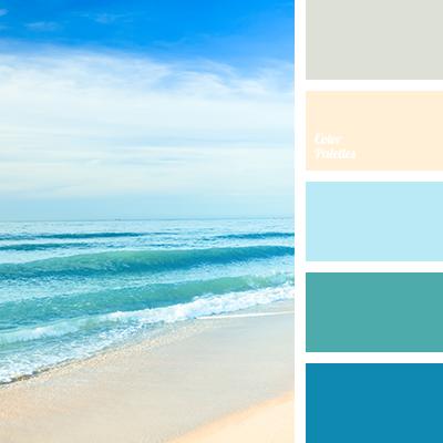 Color Palette 2035 Beach Color Palettes Dark Blue Walls Color