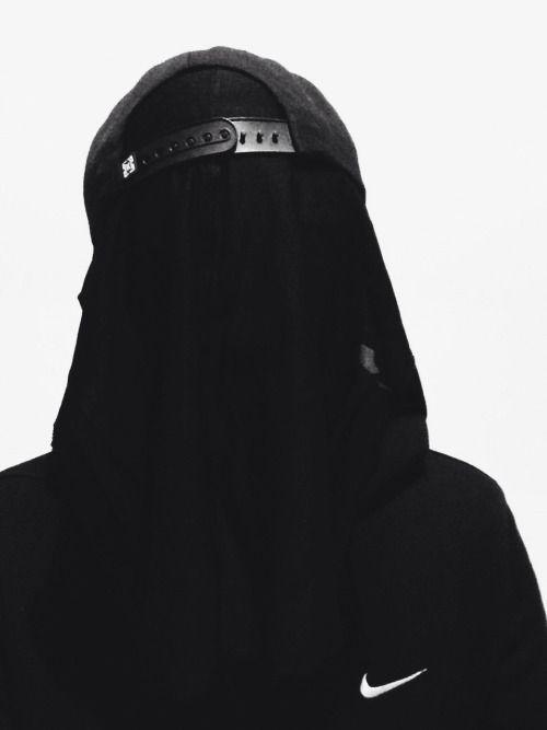 Kopfbedeckungen männer islam