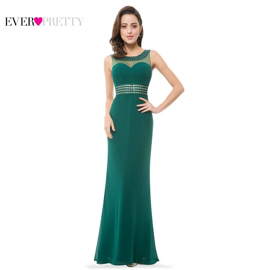 4fd2337927 Clearance Sale] Women Evening Dresses Ever Pretty EP08734 Mermaid ...