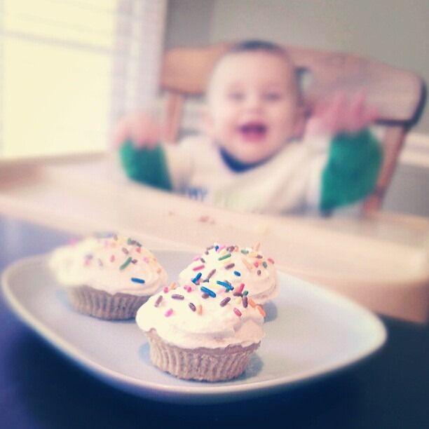 First Birthday Cake Gluten Free Dairy Free Smash Cake Recipes