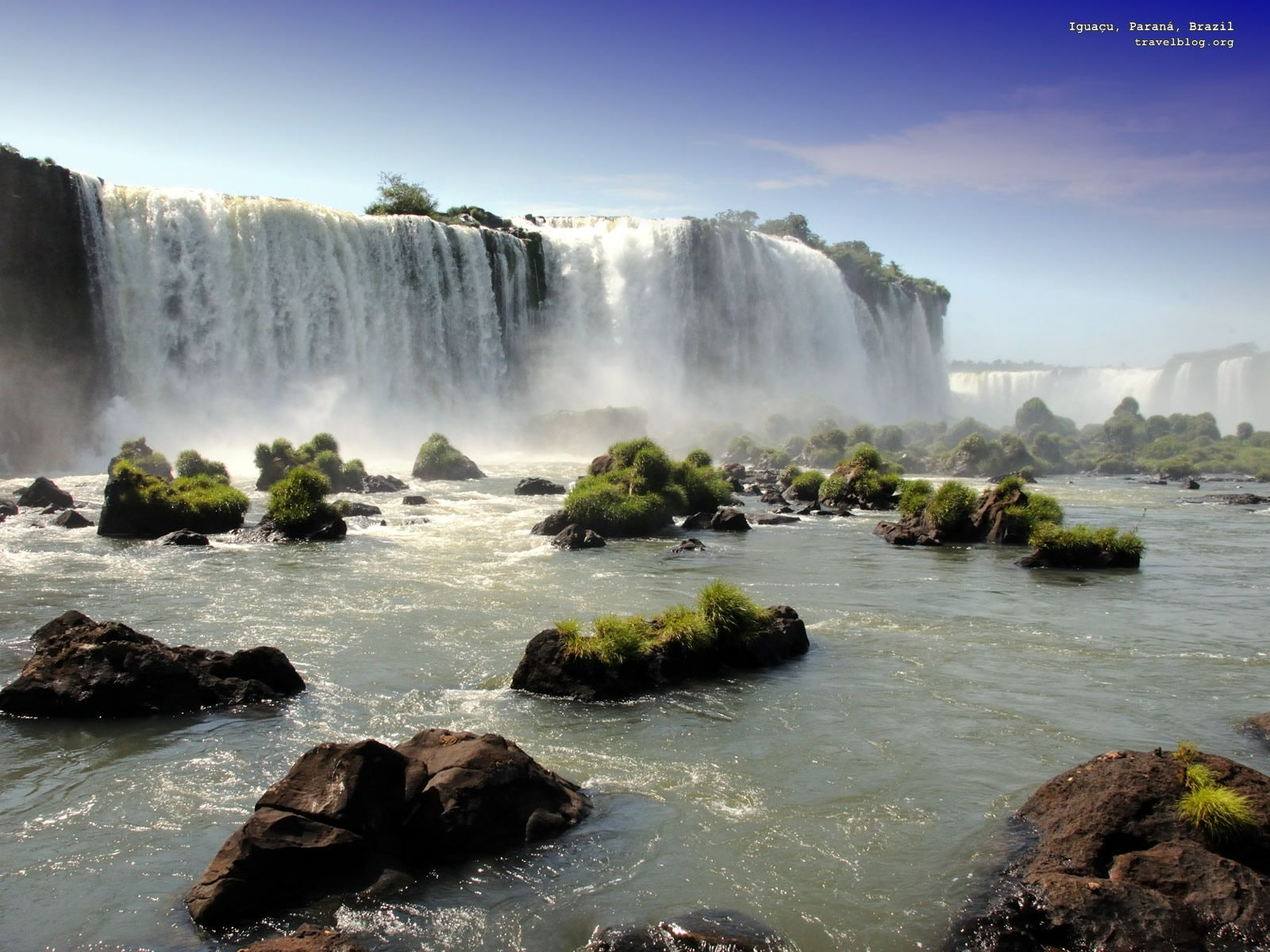 Desktop Hd Animation Photos Moving Wallpapers Waterfall Wallpaper Free Screensavers And Wallpapers