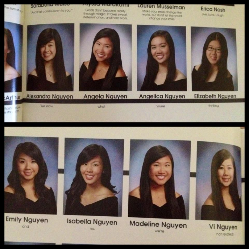 Jokes On You Funny Yearbook Quotes Funny Yearbook Best Yearbook Quotes