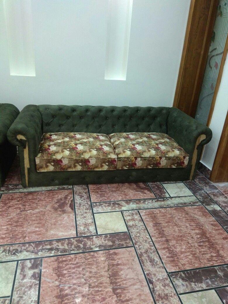 Pin by Rikki Kumar on Shagun furniture moradabad ...