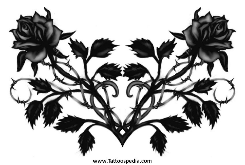 Butterfly Tattoo Designs 3 Gothic Butterfly Tattoo Designs 3 Lower Back Tattoos Black Rose Tattoos Back Tattoo,Electrical Control Panel Design Calculations