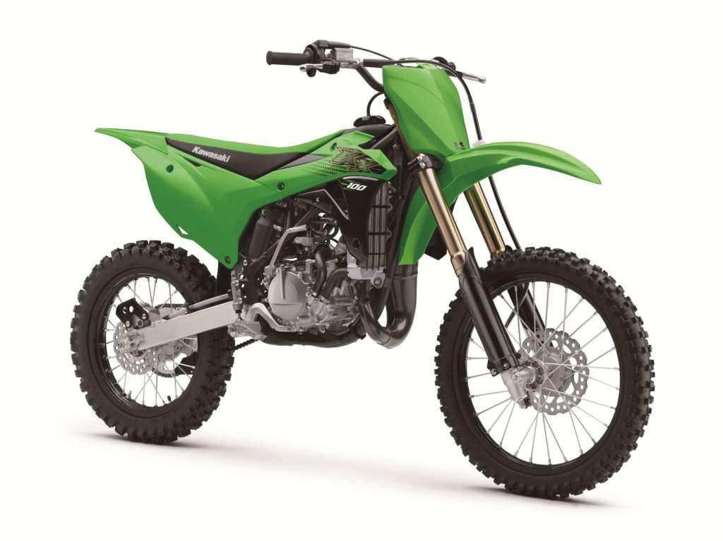 2010 Suzuki Dirt Bike Models Photos Motorcycle Usa Suzuki Dirt Bikes Suzuki Motorcycle Dirt Bikes For Kids