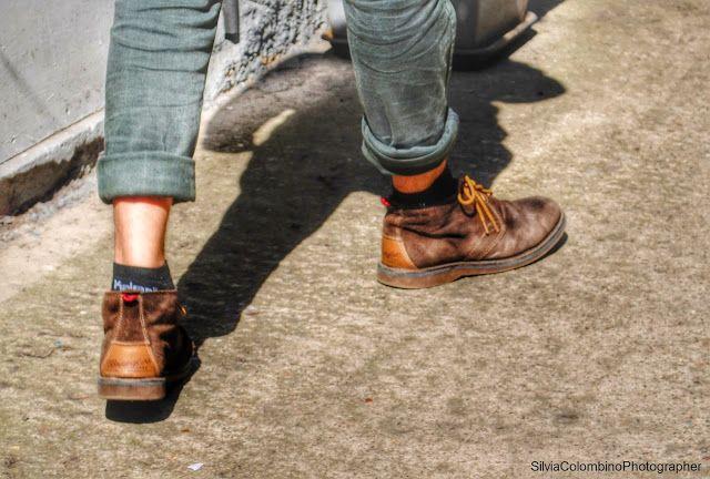 SilviaColombinoPhotographer: Due passi al Fuorisalone - Milano 2013