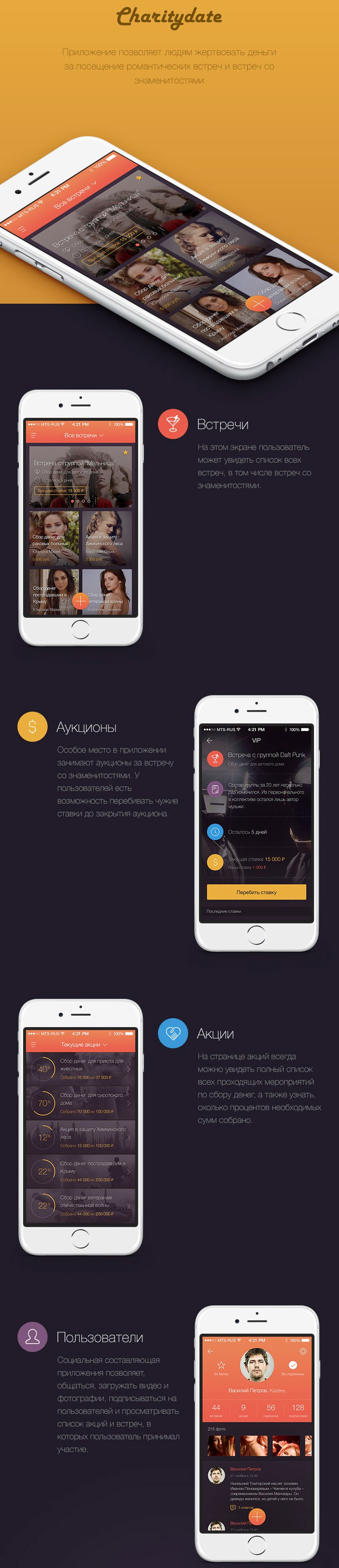 Pin on UI and UX