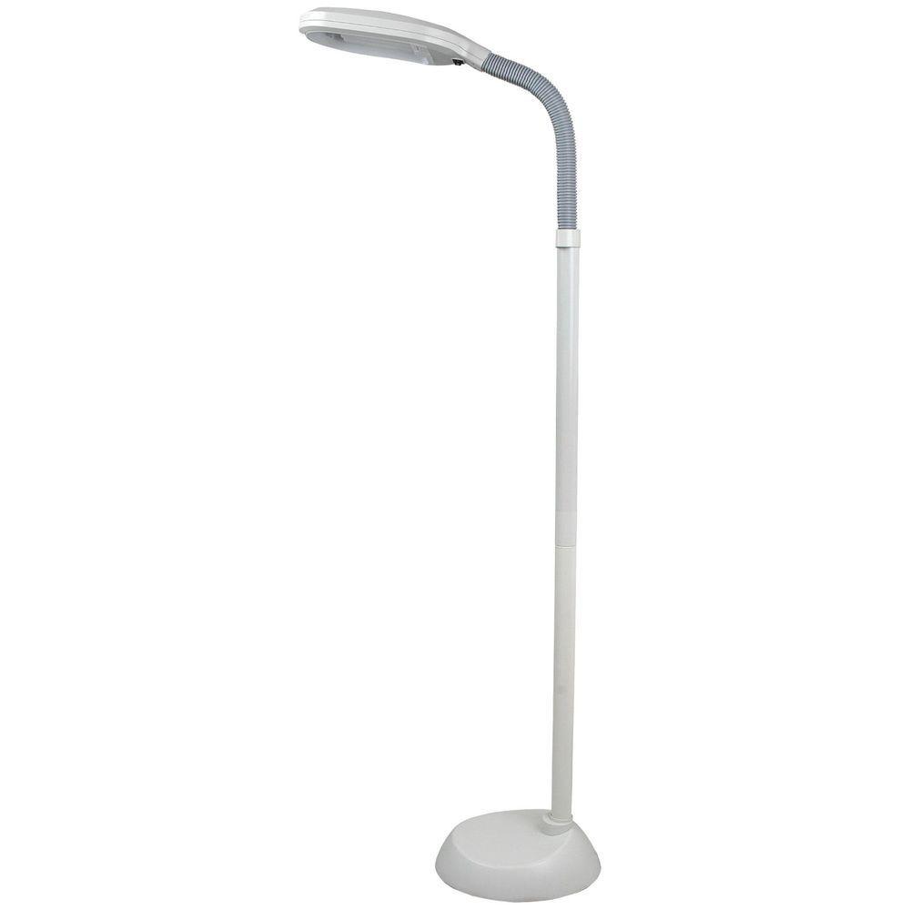 Floor Lamp 5 Feet Sunshine