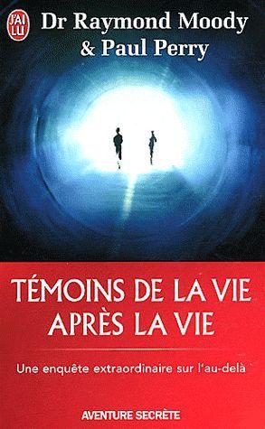 Expérience Vie Après La Mort : expérience, après, SOURCE, PRICEMINISTER.COM.................Declared