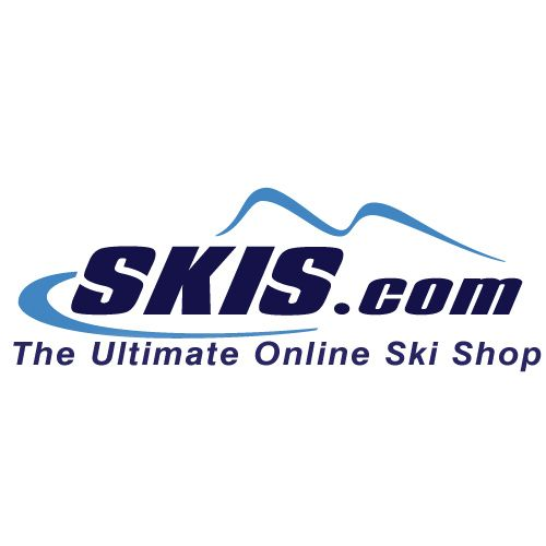 Free Binding Mounting & Free Shipping On All Ski Packages