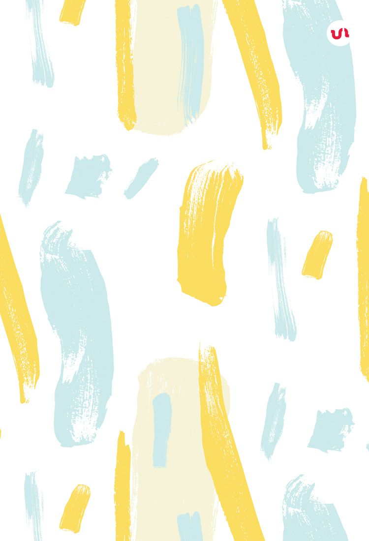 adobe illustrator how to change the colour of a pattern