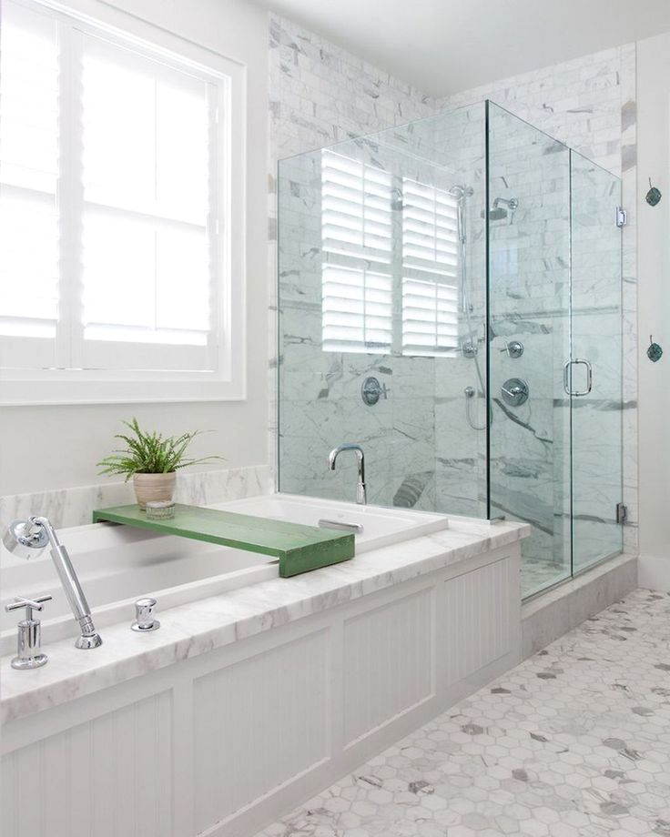 A Bathroom Renovation Can Make A Big Difference In The Feel Of